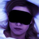 AL-SleepWeek-LEDE-EyeMask