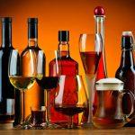 alcohol_830