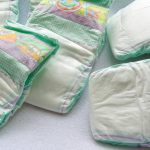 bigstock-Group-Of-Disposable-Diapers-Ar-296238739-1280x720