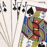 hand-cards-trump-spades